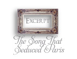 thesongthatseduced_small_frame
