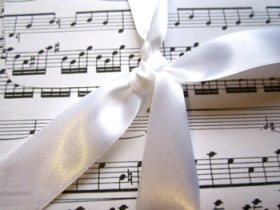 Musical-notes-white-ribbon-smallersmallest